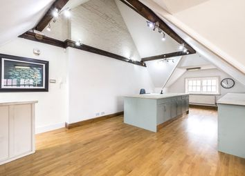 Thumbnail 3 bed flat for sale in Lamb Street, Spitalfields