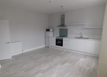 Thumbnail 2 bed flat for sale in Elmwood Avenue, Wallsend
