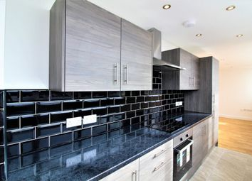 Thumbnail 2 bedroom flat for sale in York Towers, 383 York Rd, Leeds