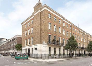 3 bed flat for sale in Blandford Street, London W1U
