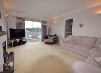 Thumbnail 5 bed end terrace house for sale in Speedwell Crescent, Eggbuckland, Plymouth, Devon