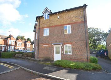 Thumbnail 2 bed flat to rent in Beaverbrook Mews, Maidstone