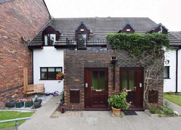 Thumbnail 1 bed flat for sale in Saddle Mews, Douglas