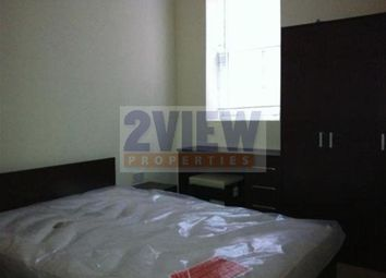 Thumbnail 2 bed flat to rent in - The Crescent, Leeds, West Yorkshire