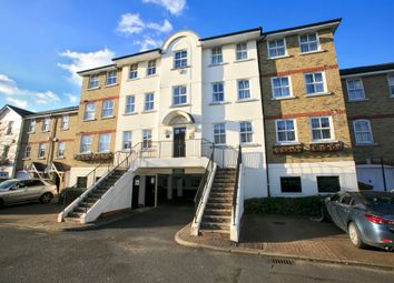 Thumbnail 2 bed flat for sale in Candler Mews, Amyand Park Road, Twickenham
