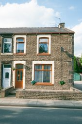 Thumbnail 3 bed semi-detached house for sale in Cotton Tree Lane, Colne