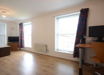 Thumbnail 1 bed flat to rent in Sidmouth Court, Reading