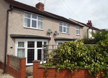Thumbnail 2 bed property to rent in Meadowhead Avenue, Sheffield