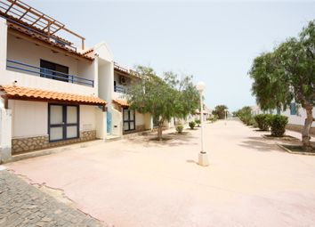 Thumbnail 1 bed apartment for sale in Murdeira Village 1 Bed 81P, Murdeira Village 1 Bed Apartment, Sal