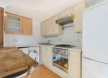 Thumbnail 2 bed flat for sale in Churchfield Road, Acton, London