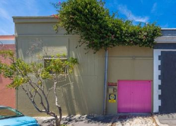 Thumbnail 3 bed detached house for sale in Bo Kaap, Cape Town, South Africa