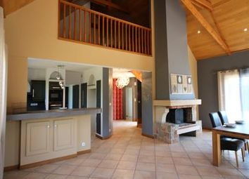 Thumbnail 3 bed villa for sale in Rodez, Aveyron, France