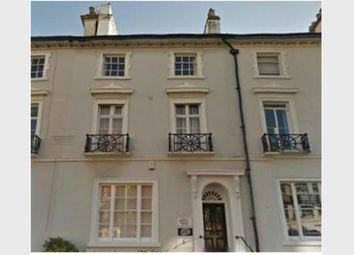 Office to let in 26 Waterloo Road, Wolverhampton WV1