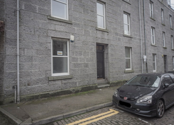 Thumbnail 1 bedroom flat to rent in Fraser Street, City Centre, Aberdeen, 3Xt