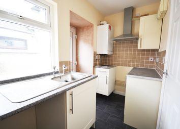 Thumbnail Studio to rent in Festing Street, Hanley, Stoke-On-Trent