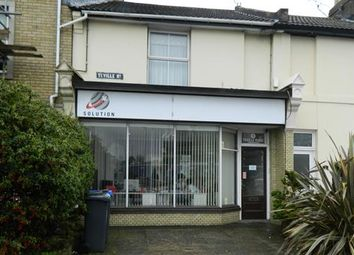 Thumbnail Retail premises to let in 1 Teville Road, Worthing, West Sussex