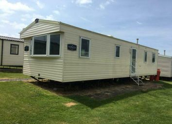 Thumbnail 3 bed mobile/park home for sale in St Asaph, St Asaph