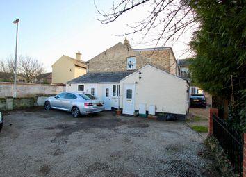 Thumbnail 1 bedroom flat for sale in Ten Bell Lane, Soham, Ely