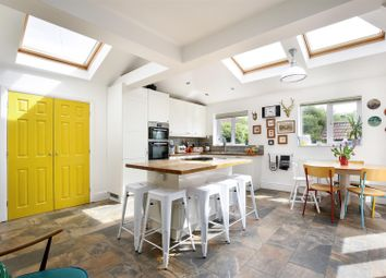 Thumbnail 4 bed property for sale in Cherington Road, Westbury-On-Trym, Bristol