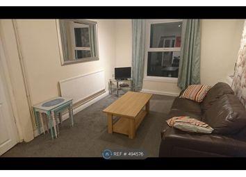 Thumbnail 3 bedroom terraced house to rent in Delhi Street, St. Thomas, Swansea