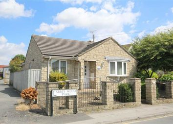 Thumbnail 2 bedroom detached bungalow to rent in Green Road, Swindon