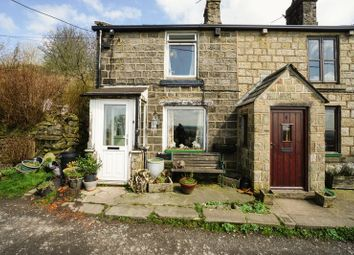 Thumbnail 3 bed cottage for sale in Wilderswood, Horwich, Bolton