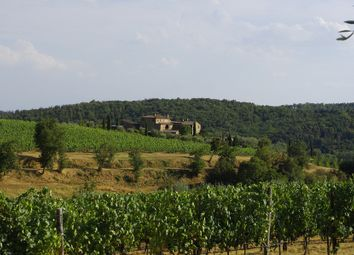 Thumbnail 2 bed detached house for sale in Via Roma, Castelnuovo Berardenga, Siena, Tuscany, Italy