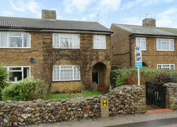 Thumbnail 3 bed property for sale in Rumfields Road, Broadstairs