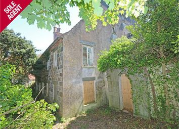 Thumbnail 1 bed detached house for sale in Les Traudes, St. Martin, Guernsey