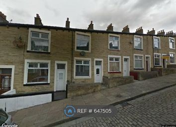 Thumbnail 2 bed terraced house to rent in Wickworth Street, Nelson
