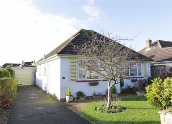 Thumbnail 2 bed bungalow for sale in Rosewood Gardens, New Milton