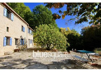 Thumbnail 4 bed property for sale in 83440, Fayence, Fr