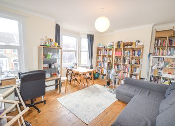 Thumbnail 2 bed flat to rent in Medusa Road, Lewisham, London