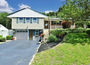 Thumbnail 4 bed property for sale in Smithtown, Long Island, 11787, United States Of America