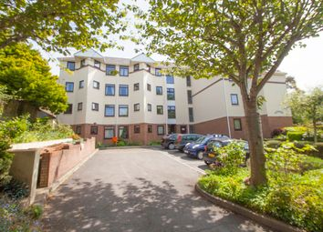 1 bed flat for sale in Paviland Grange, Stoke, Plymouth PL1