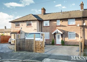 Thumbnail 3 bed property to rent in Ealdham Square, Eltham Square