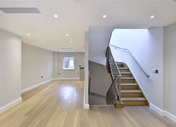 Thumbnail 2 bed flat for sale in Fleet Street, London, Fleet Street