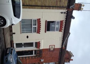 Thumbnail Room to rent in Artizan Road, Northampton