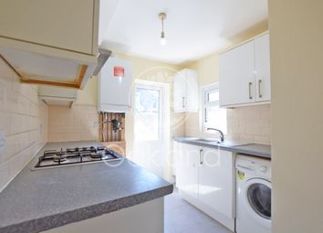 Thumbnail 4 bed duplex to rent in Beauchamp Road, Upton Park