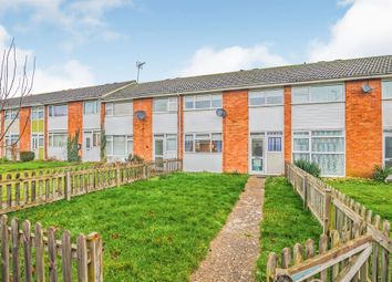 Thumbnail 2 bedroom terraced house for sale in Oldershaw Mews, Maidenhead