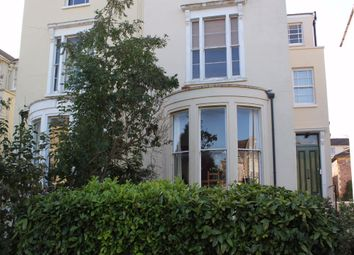 Thumbnail 1 bed flat to rent in Hampton Road, Redland, Bristol