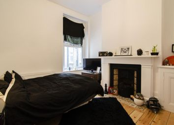 Thumbnail Room to rent in Palmerston Road, Forest Gate
