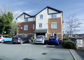 Thumbnail 1 bed property for sale in Brook Street, Worcester