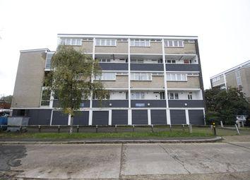 Northolt Road, Harrow HA2. 3 bed flat