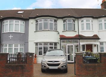 4 bed property for sale in Madeira Road, London N13