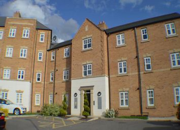 Thumbnail 2 bed flat to rent in Lady Lane, Audenshaw, Manchester