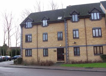 Thumbnail 2 bed flat to rent in Sanderling Court, 2 Shellduck Close, Colindale