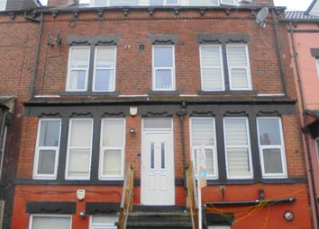 Thumbnail Studio to rent in St. Ives Grove, Armley, Leeds