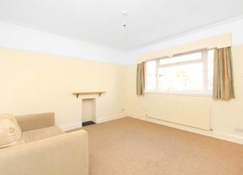 Thumbnail 2 bed flat to rent in Poynders Court, Poynders Road, London