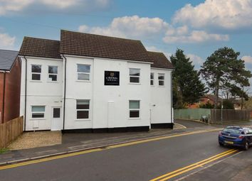 1 bed property to rent in Liberal House, Bell Lane, Studley B80